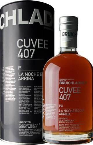 Bruichladdich-Cuvee-407-px.jpg