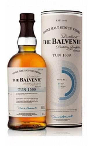 balvenie-tun-1509.JPG