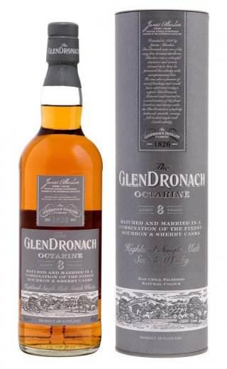Glendornach_8_Octarine.jpg