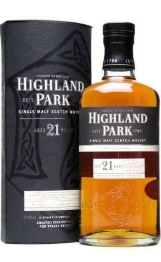 HighlandPark_21_2012.jpg