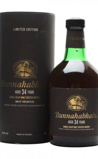 Bunnahabhain_34_Limited_Edition.jpg