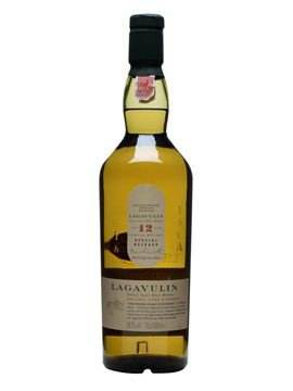 Lagavulin_12_5th_Release_57,7%.jpg
