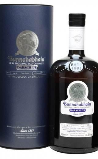 Bunnahabhain_Darach_Ur.jpg