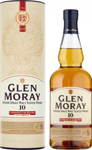 Glen_Moray_10_Chardonnay_Cask.jpg