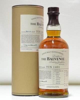 Balvenie_TUN1401_Batch_4.jpg