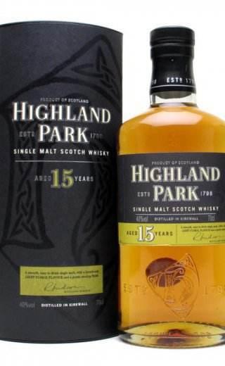 HighlandPark_15.jpg