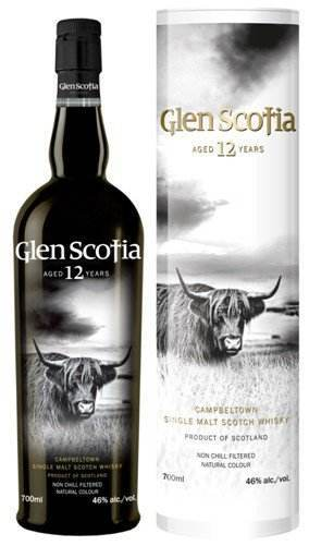 Glen_Scotia_12.jpg