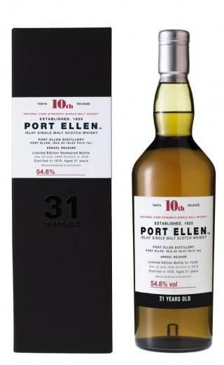Port_Ellen_10th_Annual_Release.jpg