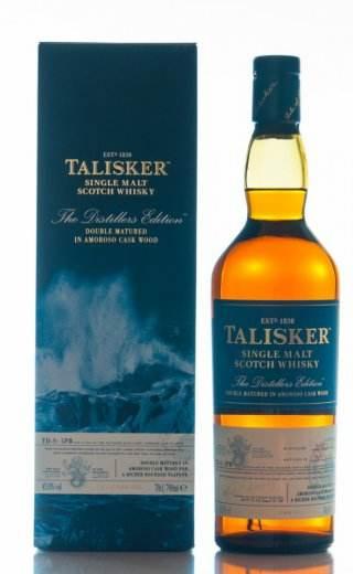 Talisker_Distillers_Edition_2002_2013.jpg