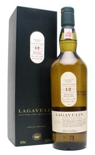 Lagavulin_12_7th_Release.jpg
