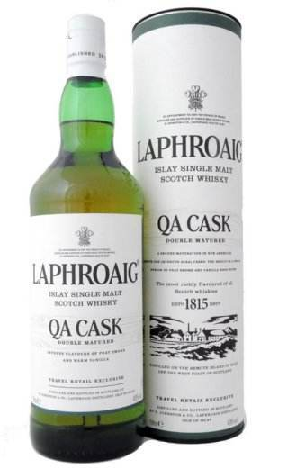 Laphroaig_QA_Cask.jpg