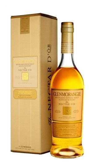 Glenmorangie_Nectar-Dor.jpg