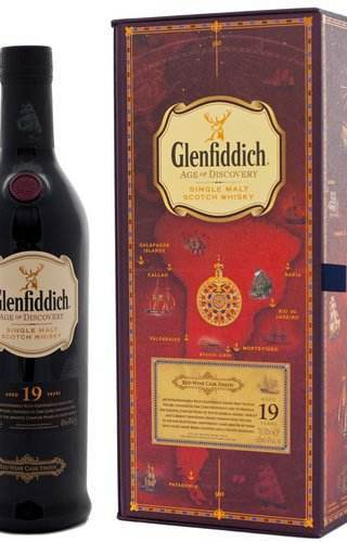 Glenfiddich_Age_of_Discovery_Red_Wine_Finish.jpg