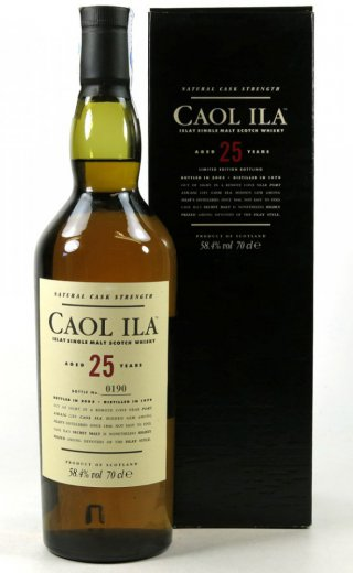 Caol-Ila-25-1979.jpg