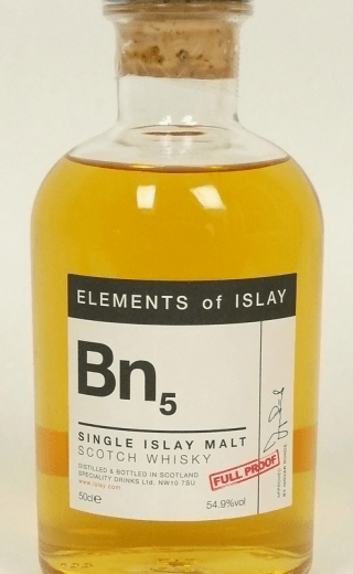 elements-of-islay-bn5.png