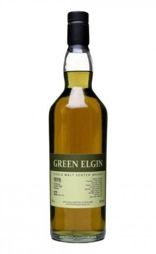 Green_Elgin/Glen_Elgin_32_1976.jpg