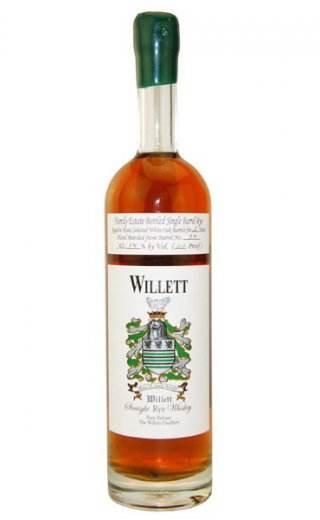 Willett-Rye-4yo.jpg