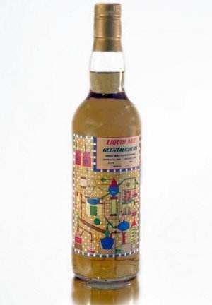 Glentauchers-liquid-art-1996.jpg