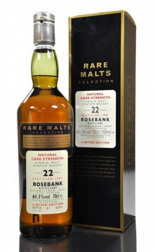 Rosebank_22_1981_Rare_Malts_Selection.jpg
