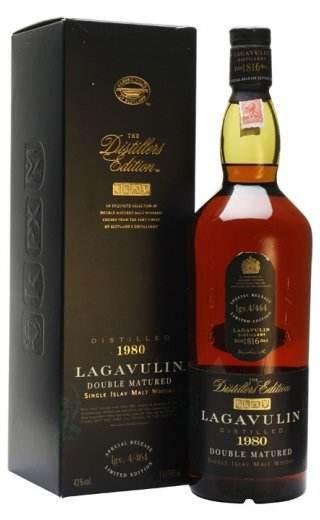Lagavulin_1980_Distillers_Edition.jpg