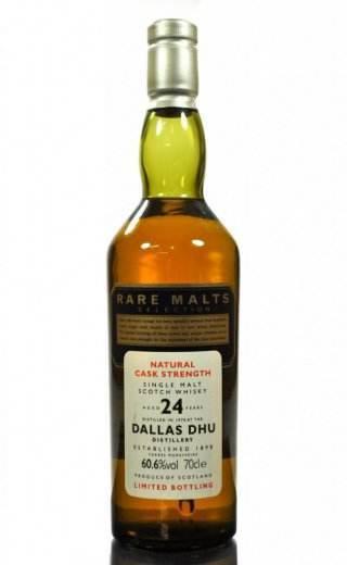 Dallas_dhu_rare_malts_1970.jpg