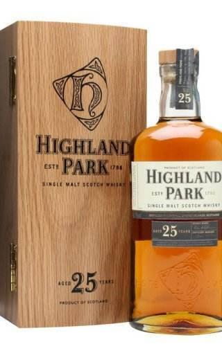HighlandPark_25_2012.jpg