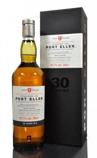 Port_Ellen_9th_Annual_Release.jpg