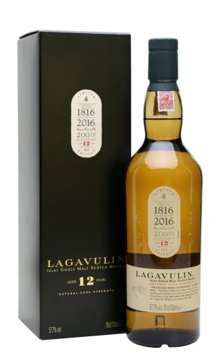 lagavulin-12-2016-200th-anniversary.jpg