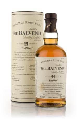balvenie_21_port_wood.jpg