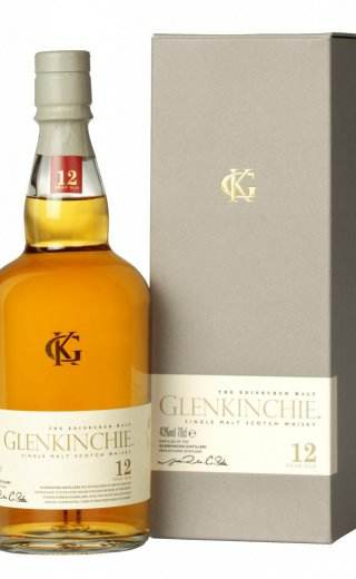 Glenkinchie_12.jpg