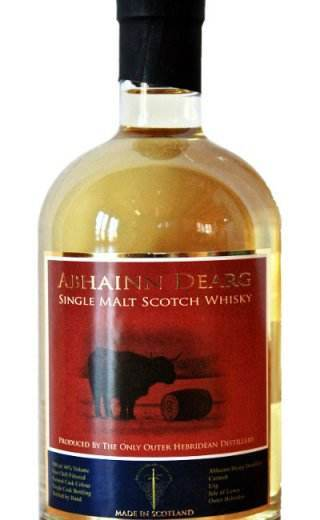 abhainn_dearg_single_malt_special_edition.jpg