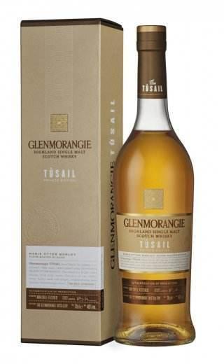 Glenmorangie-Tusail.jpg