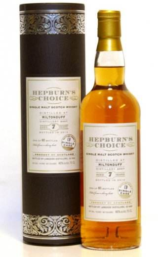Miltonduff-7yo-hepburns-choice.JPG