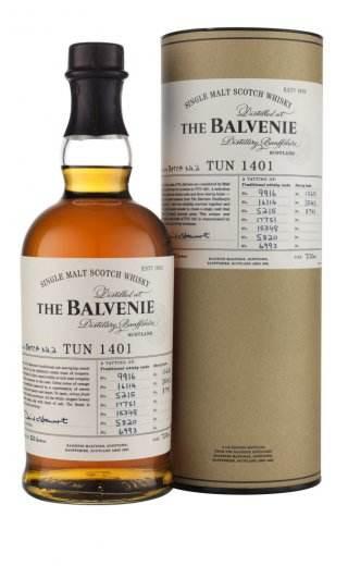 Balvenie_TUN_1401_Batch_2.jpg