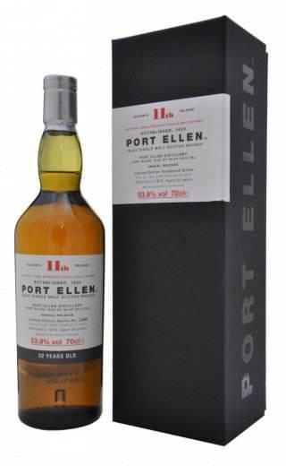Port_Ellen_11th_Annual_Release.jpg