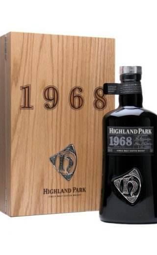 HighlandPark_1968_Orcadian_Vintage.jpg