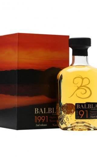 Balblair_Vintage_1991.jpg