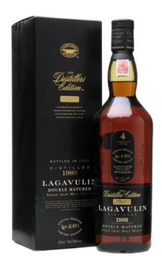Lagavulin_1989_Distillers_Edition.jpg