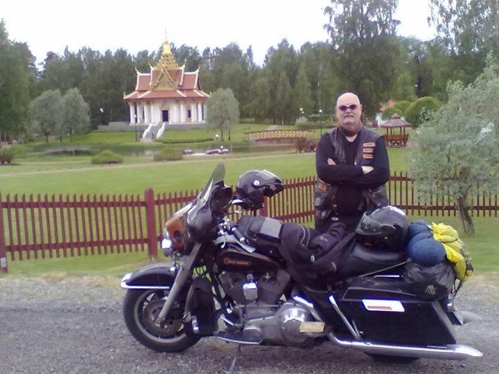 h.hedlund@passagen.se