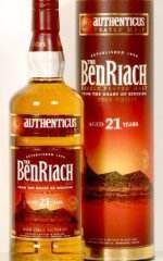 benriach_21_authenticus.jpg