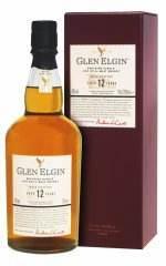 Glen_Elgin_12.jpg