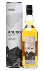 AnCnoc_Peter_Arkle_4th_Edition.jpg