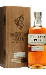 HighlandPark_30_2013.jpg