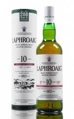 Laphroaig_10_year_Cask_Strength_Batch_007.jpg