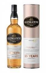 Glengoyne_15.jpg
