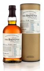 Balvenie_TUN1401_Batch_6.jpg