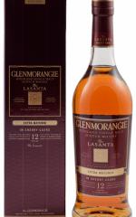 Glenmorangie_Lasanta.png