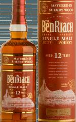 BenRiach-12-Sherry.png