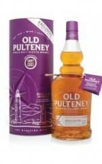 Old_Pulteney_Pentland_Skerries.jpg