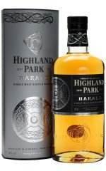 Highland_Park_Harald.jpg